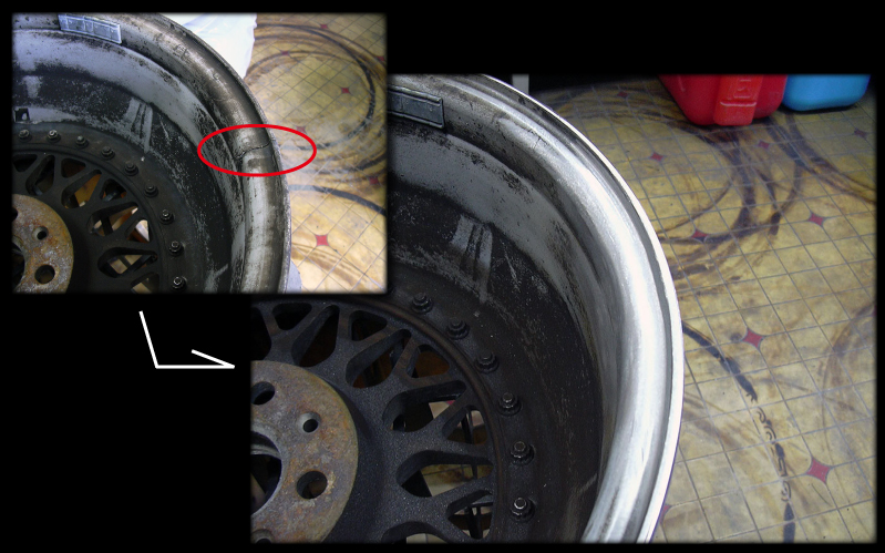 repair11